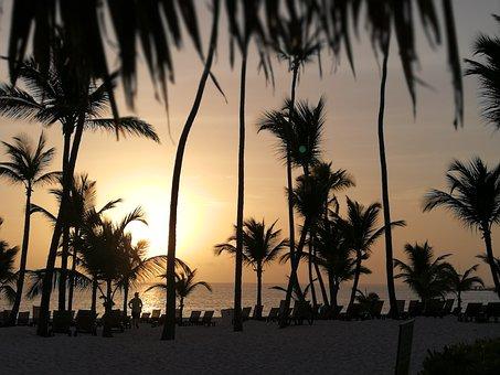タイ・ランタ島2か月間の海外生活で繰り返し購入した生活必需品6つ