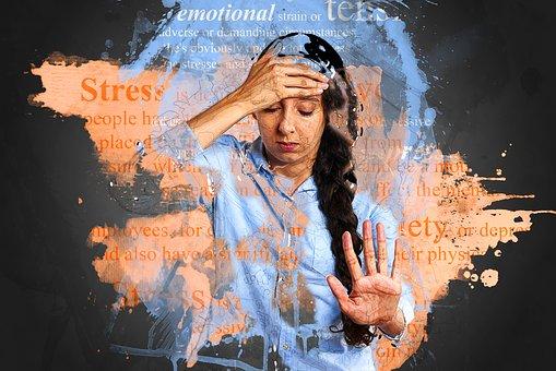 海外生活のストレス解消法5つ