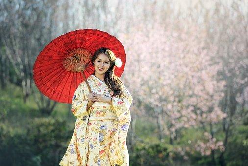 海外生活を送る私が日本に一時帰国した時に必ず買うもの5つ