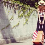 旅先で重宝!海外旅行を快適にする便利アイテムをご紹介