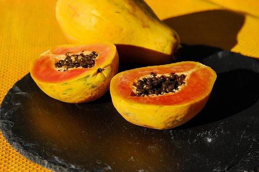 タイのフルーツは美味しくて安い「旬」の時期が狙い目!